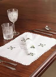 irish linen u0026 lace tablecloths handkerchiefs blarney