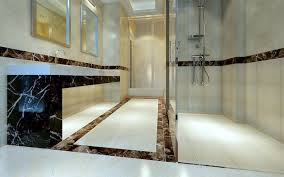 Home Wall Design Download by Bathroom Design Images Free Moncler Factory Outlets Com