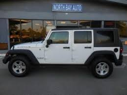 2009 jeep rubicon used 2009 jeep wrangler for sale pricing features edmunds