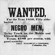 black friday history slaves us slave us railways were built with slave labor