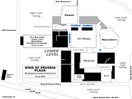 chadstone shopping centre floor plan mall hall of fame april 2007