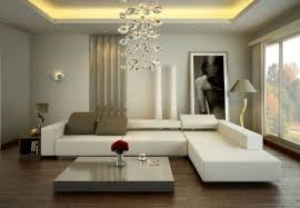 home decorators promo elegant small luxury living room designs 44 about remodel home