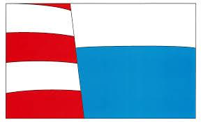 Flags Of Florida City Flag Contest Mount Dora Fl Official Website