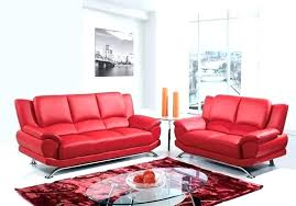 pink sofas for sale sofa set for sale 2015 sale furniture sofa set reclining sofa