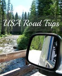 best 25 cheap weekend trips ideas on savanna