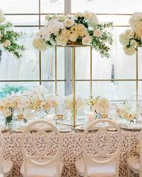 martha stewart wedding decorations choice image wedding
