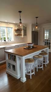 Best Lighting For Kitchen Island by Best 25 Large Pendant Lighting Ideas On Pinterest Island