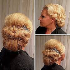 mother of the bride hairstyles images long hairstyles unique mom hairstyles for long hair mom
