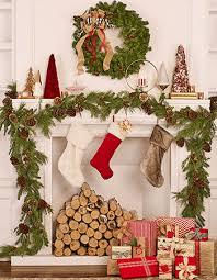 creative inspiration tj maxx decorations home