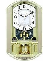 amazing deals on musical clocks