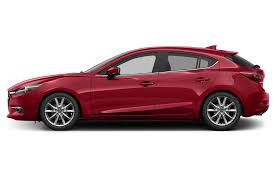 mazda new model 2016 new 2017 mazda mazda3 price photos reviews safety ratings