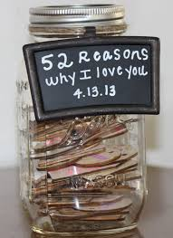 wedding gift anniversary diy 1st wedding anniversary gift idea wedding gift anniversary