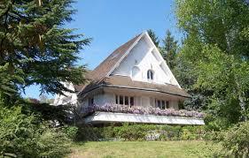 chambre d hote clermont ferrand pas cher chambre d hôtes n 63g300625 à chamalieres puy de dôme chambre d