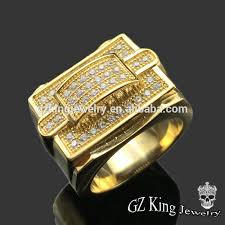king gold rings images American diamond rings 14k gold boys finger rings china buy 14k jpg