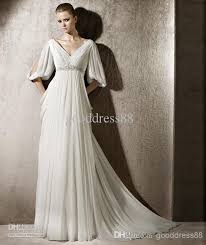 wedding dress for big arms 232 best wedding images on marriage dresses and