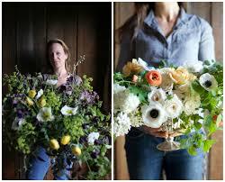 strangers flowers farmer florist workshop may floret flowers