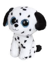husky keycahin favorite beanie boos