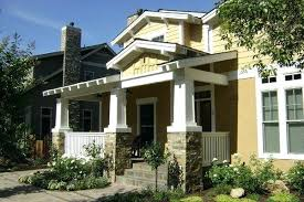 building designers stucco over brick exterior stucco over brick exterior craftsman with