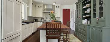 custom kitchen cabinets louisville ky amish kitchen cabinets in evansville louisville and illinois