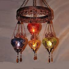 lights of america self ballasted l 25 best освещение images on pinterest highlight ls and lightbulbs