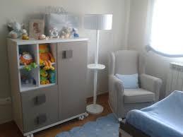 peinture pour chambre bébé couleur peinture chambre bebe
