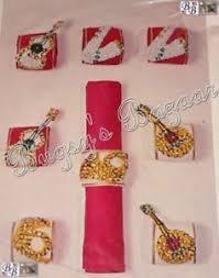 bucilla 8 musical instruments ornaments felt kit