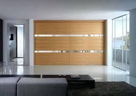 Vinyl Accordion Closet Doors Winsome Mirrored Closet Doors Home Decoration Ideas Vinyl Lding