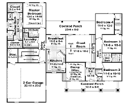 How Much Would It Cost To Build A House How Much Does It Cost To Build A Craftsman Style House In South