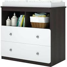 Armoire Changing Table Wardrobes Child Wardrobe Armoire Baby Wardrobe Closet With