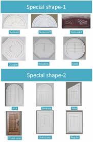 wholesale cheap price china custom outdoor indoor interior
