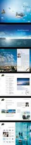 images about editorial design on pinterest brochures kotec bro