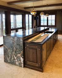 linon kitchen island linon kitchen island granite top granite kitchen islands granite