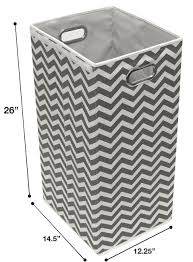 Laundry Hampers With Lid by Laundry Hamper Sorter With Lid Closure U2013 Foldable Hamper