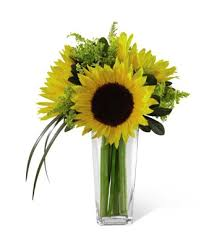 order flowers online cheap flowerwyz online flowers delivery send flowers online cheap