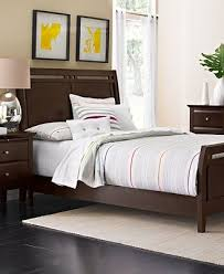Granite Top Bedroom Set by 19 Best For The Home Images On Pinterest Guest Bedrooms King