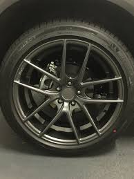 custom wheels lexus nx lexus nx 300h custom wheels niche targa 20x8 5 et tire size
