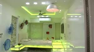 sonali shah interior designer m bedroom youtube
