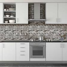 JC Huffman Cabinetry  Backsplash Ideas - Daltile backsplash
