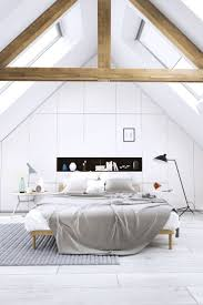 399 best attic images on pinterest attic home design and extensions get inspired visit www myhouseidea com myhouseidea interiordesign interior