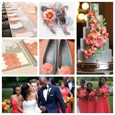 Winter Color Schemes by Wedding Color Themes For Winter Images Wedding Decoration Ideas