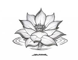 tattoo lotus flower designs henna tattoo designs and how long do