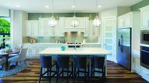 kitchen islands with bar stools bar stools or chairs for kitchen island seating angie s list