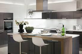 offene küche mit kochinsel offene wohnküche mit kochinsel