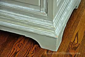 Painted Armoire Furniture Serendipity Refined Blog Reader Painted Furniture Diy Help 2