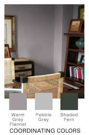 grey flannel paint pictures to pin on pinterest pinsdaddy