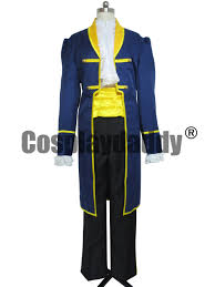 Prince Charming by Compare Prices On The Prince Charming Online Shopping Buy Low