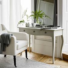 bedroom console table provence console table bedroom furniture the white company uk