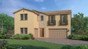 Home Design And Drafting By Brooke by Avalon At Plum Canyon The Perugia Home Design