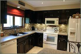 Refacing Cabinets Yourself How Much To Reface Kitchen Cabinets Reface Your Kitchen Cabinets