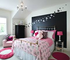 photo de chambre d ado fille decoration de chambre d ado fille liquidstore co